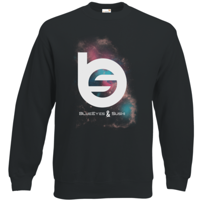 Motiv: Sweatshirt Classic - BS_Bunt