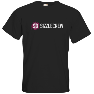 Motiv: T-Shirt Premium FAIR WEAR - SizzleCrew