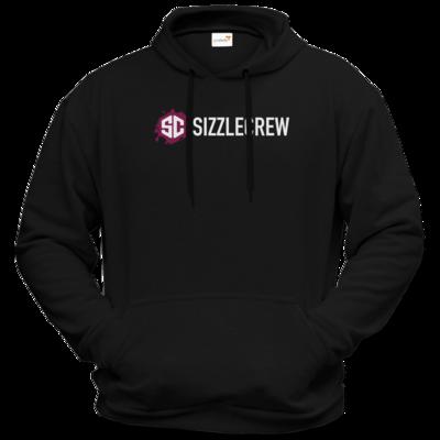 Motiv: Hoodie Premium FAIR WEAR - SizzleCrew