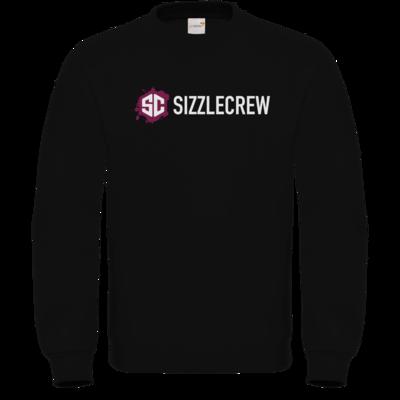 Motiv: Sweatshirt FAIR WEAR - SizzleCrew