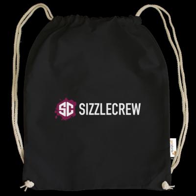 Motiv: Cotton Gymsac - SizzleCrew