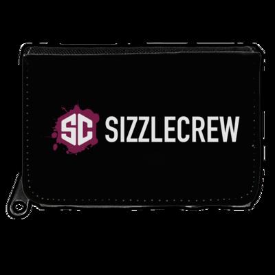 Motiv: Geldboerse - SizzleCrew