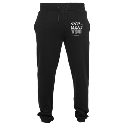 Motiv: Heavy Sweatpants - SizzleBrothers - Motiv