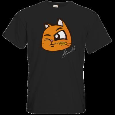 Motiv: T-Shirt Premium FAIR WEAR - Signature