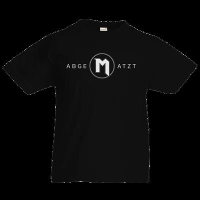 Motiv: Kids T-Shirt Premium FAIR WEAR - Banner Full Logo