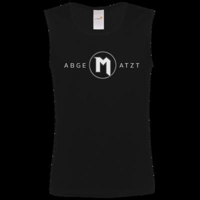 Motiv: Athletic Vest FAIR WEAR - Banner Full Logo