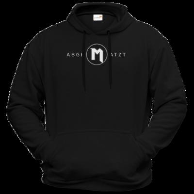 Motiv: Hoodie Premium FAIR WEAR - Banner Full Logo