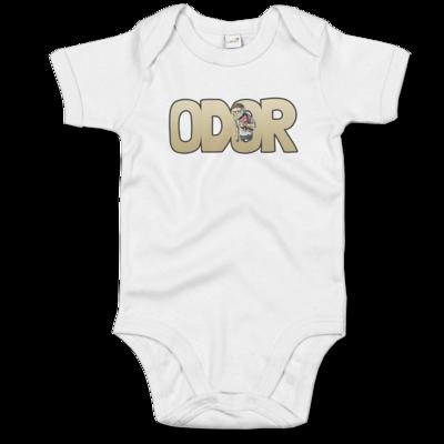 Motiv: Baby Body Organic - Odor