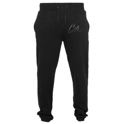 Motiv: Heavy Sweatpants - Citko Moon