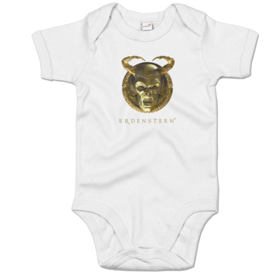 Motiv: Baby Body Organic - Erdenstern  Into The Dark