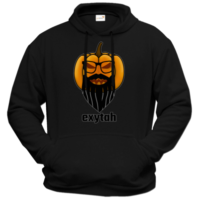 Motiv: Hoodie Premium FAIR WEAR - halloween2020