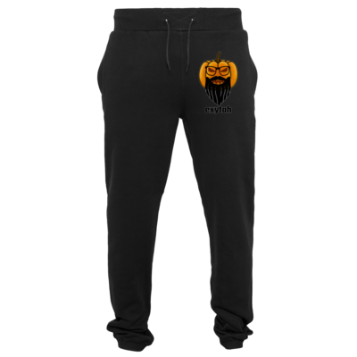 Motiv: Heavy Sweatpants - halloween2020