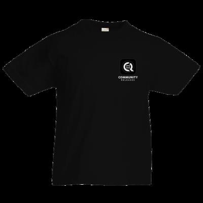 Motiv: Kids T-Shirt Premium FAIR WEAR - Big Logo