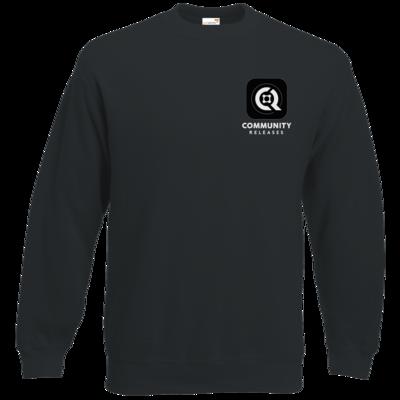 Motiv: Sweatshirt Classic - Big Logo