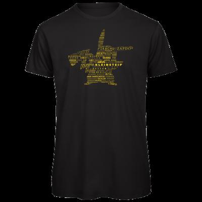 Motiv: Organic T-Shirt