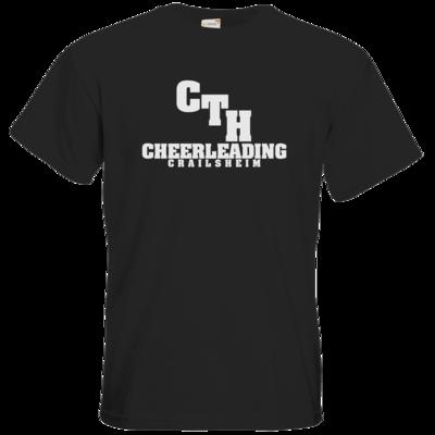 Motiv: T-Shirt Premium FAIR WEAR - Cheers 1