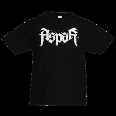 Motiv: Kids T-Shirt Premium FAIR WEAR - Logo Decay