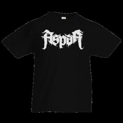 Motiv: Kids T-Shirt Premium FAIR WEAR - Logo