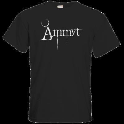 Motiv: T-Shirt Premium FAIR WEAR - Ammyt - Logo