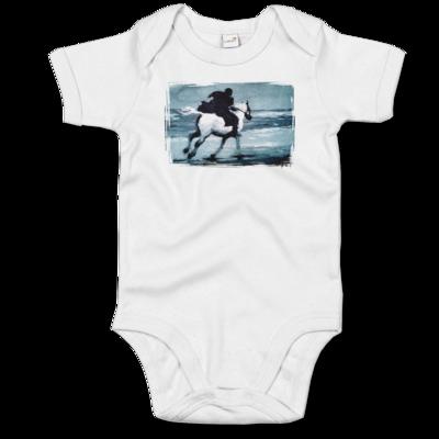 Motiv: Baby Body Organic - Schimmelreiter