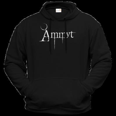 Motiv: Hoodie Premium FAIR WEAR - Ammyt - Logo
