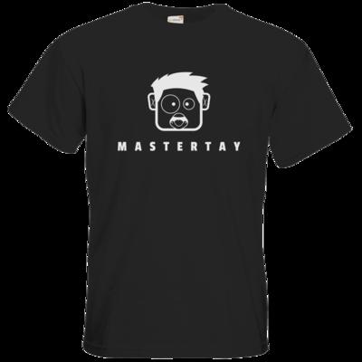 Motiv: T-Shirt Premium FAIR WEAR - Mastertay