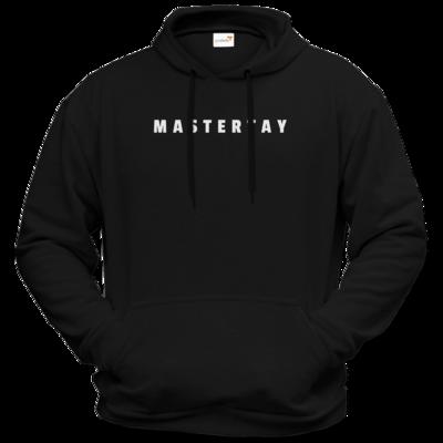 Motiv: Hoodie Premium FAIR WEAR - Mastertay