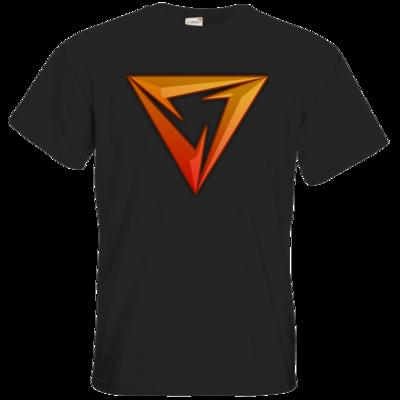 Motiv: T-Shirt Premium FAIR WEAR - Unity