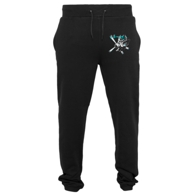 Motiv: Heavy Sweatpants - Crewmate