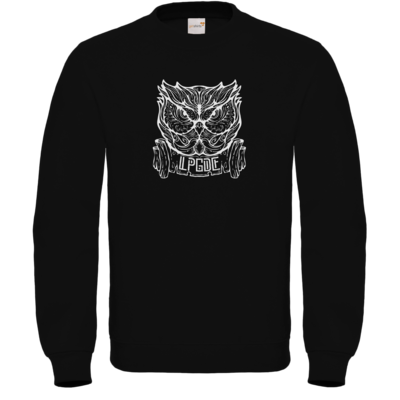 Motiv: Sweatshirt FAIR WEAR - Tribal_SW