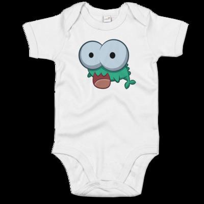Motiv: Baby Body Organic - EarliRanha