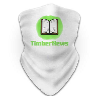Motiv: Schlauchtuch - Fraktion TimberNews
