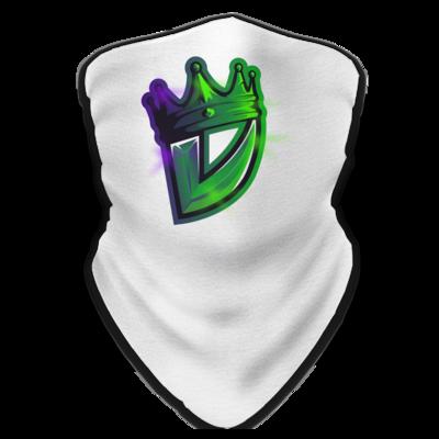 Motiv: Schlauchtuch - Vaara Logo