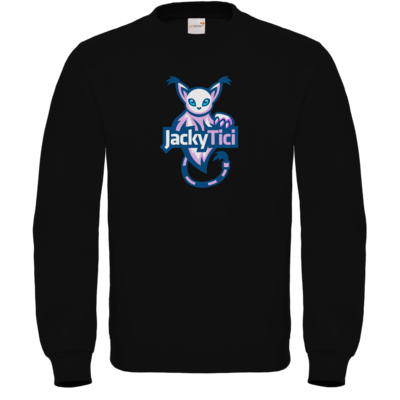 Motiv: Sweatshirt FAIR WEAR - Logo