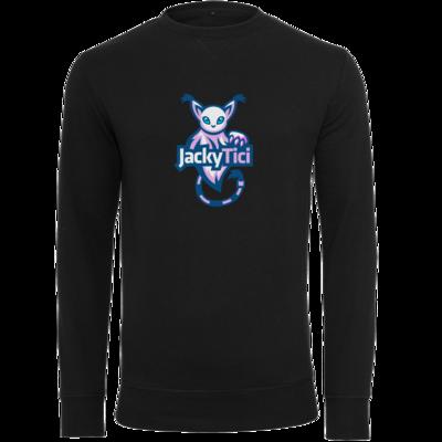 Motiv: Light Crew Sweatshirt - Logo