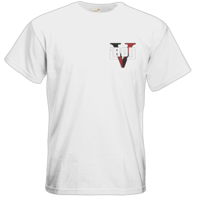 Motiv: T-Shirt Premium FAIR WEAR - IronV_main
