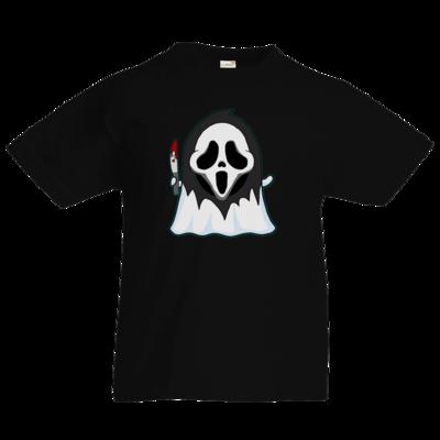 Motiv: Kids T-Shirt Premium FAIR WEAR