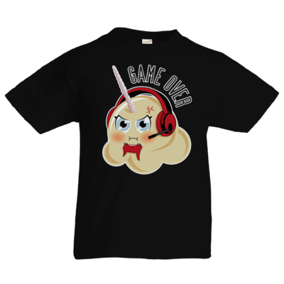 Motiv: Kids T-Shirt Premium FAIR WEAR