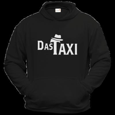 Motiv: Hoodie Classic - Das Taxi
