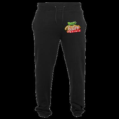 Motiv: Heavy Sweatpants - Rickys Bistro