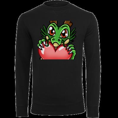 Motiv: Light Crew Sweatshirt