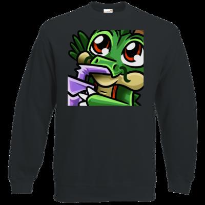 Motiv: Sweatshirt Classic - Sip