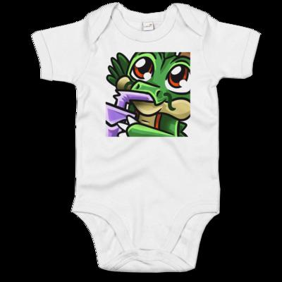 Motiv: Baby Body Organic - Sip