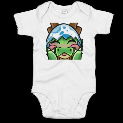 Motiv: Baby Body Organic