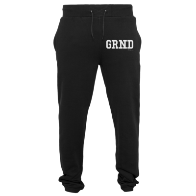 Motiv: Heavy Sweatpants - GRND