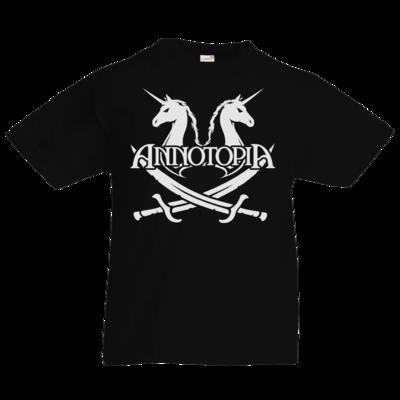 Motiv: Kids T-Shirt Premium FAIR WEAR - Piraten
