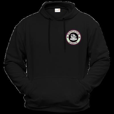 Motiv: Hoodie Premium FAIR WEAR - Shop-Logo
