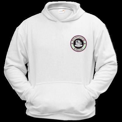 Motiv: Hoodie Classic - Shop-Logo