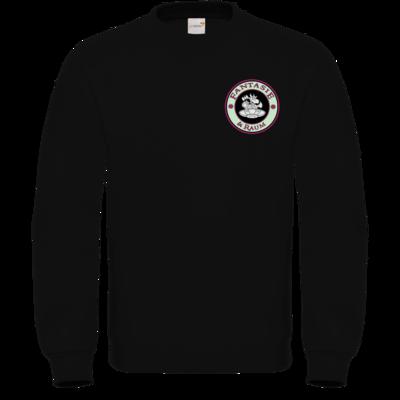 Motiv: Sweatshirt FAIR WEAR - Shop-Logo