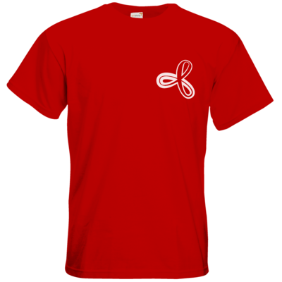 Motiv: T-Shirt Premium FAIR WEAR - Elithera Schleife